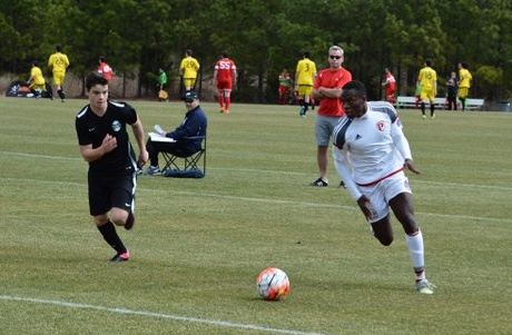 Image result for penn fusion soccer jefferson cup
