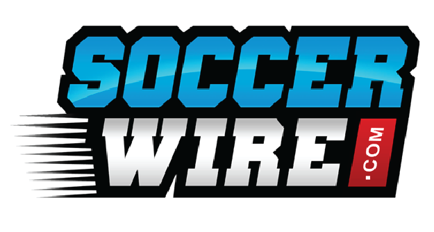 SOCCERWIRE
